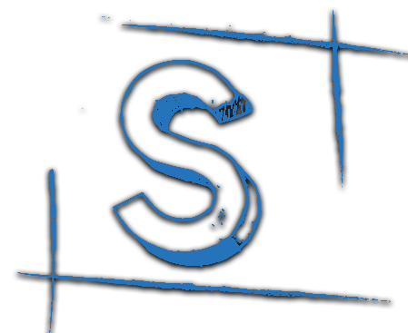 Logo-Stabilized-Drawn-S-2